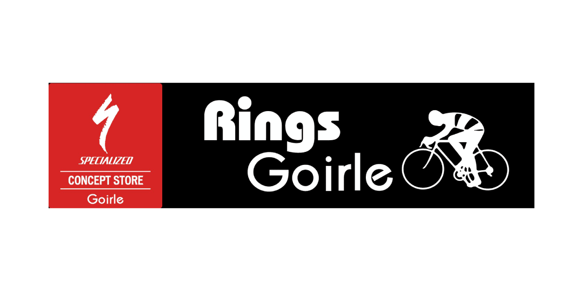 Rings Goirle - Specialized Concepts Store